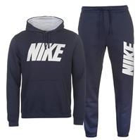 Trening Nike GX pentru Barbati