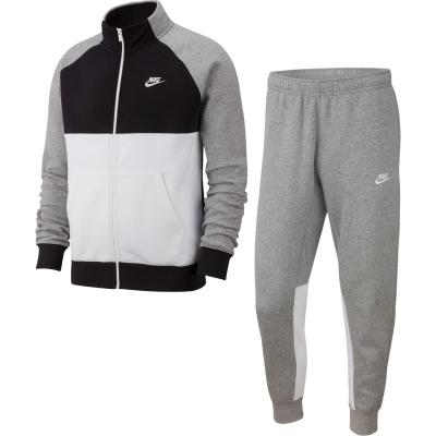Trening Nike Sportswear pentru Barbati inchis gri