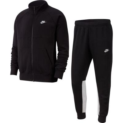 Trening Nike Sportswear pentru Barbati negru