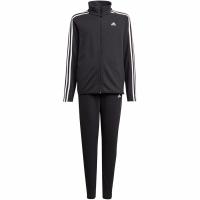 Treninguri Adidas Essentials negru GN3967 pentru Copii