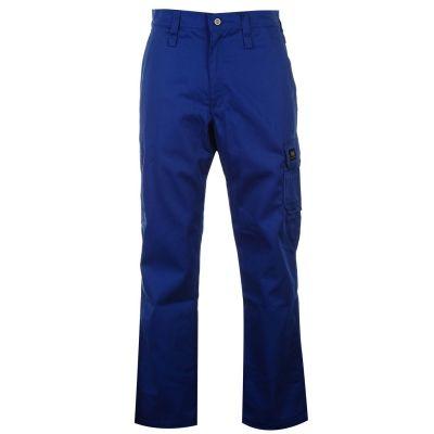 Pantaloni Helly Hansen Ashford Workwear pentru Barbati
