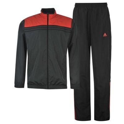 Treninguri adidas Woven Suit pentru Barbati