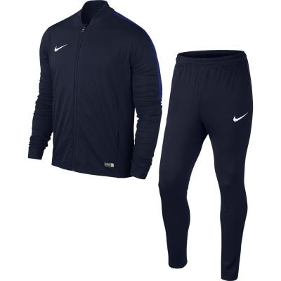 Treninguri Nike Academy 16 tricot bleumarin 808760 451 pentru copii