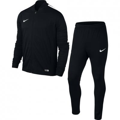 Treninguri Nike Academy 16 tricot negru 808757 010