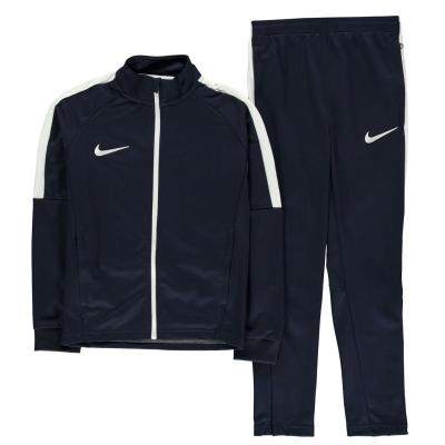 Treninguri Nike Academy Warm Up pentru baietei