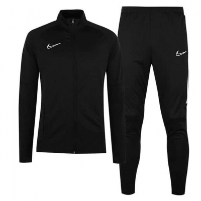 Treninguri Nike Dri-FIT Academy Soccer pentru Barbati