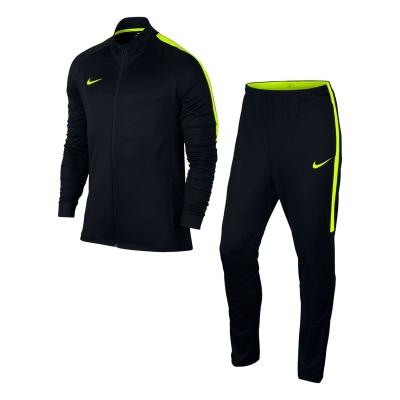 Treninguri Nike Academy Warm Up pentru Barbati