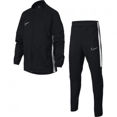 Treninguri Nike B Dry Academy K2 negru AO0794 010 copii
