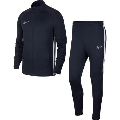 Treninguri Nike Dri-FIT Academy Soccer pentru Barbati bleumarin