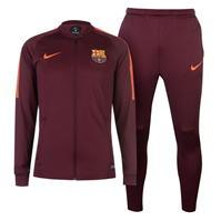 Treninguri Nike FC Barcelona Squad Barbati - www.BravoSport.ro 5dbcc2d7e44