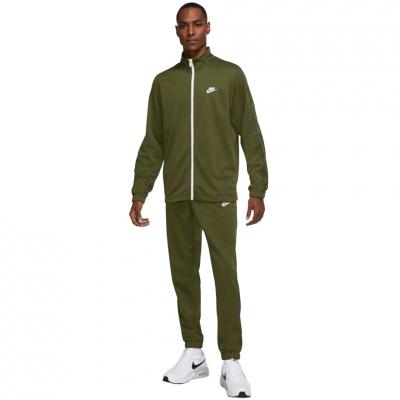 Treninguri Nike Spe Trk Suit PK Basic verde BV3034 326 pentru Barbati