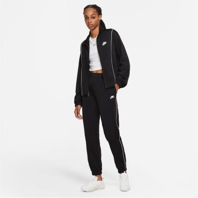Treninguri Nike Sportswear pentru Femei negru alb