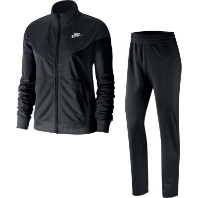Treninguri Nike Sportswear pentru Femei triple negru