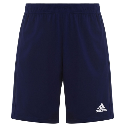 Treninguri Pantaloni scurti adidas Condivo pentru Barbati bleumarin