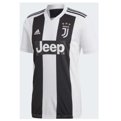 Tricou Acasa adidas Juventus 2018 2019
