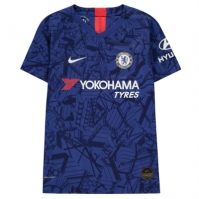 Tricou Acasa Nike Chelsea Vapor 2019 2020 pentru copii