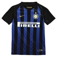 Tricou Acasa Nike Inter Milan 2018 2019 pentru copii