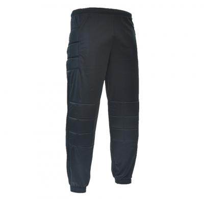 PantaloniAKCENT