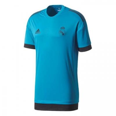 Tricou antrenement adidas Real Madrid Europe pentru Barbati