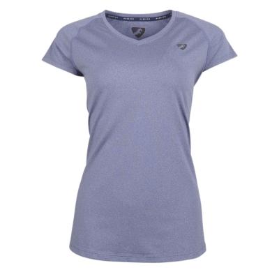 Tricou Aubrion Elverson pentru Femei bleumarin
