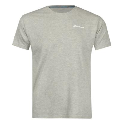 Tricou Babolat Core pentru copii