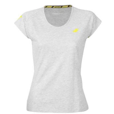 Tricou Babolat Core pentru Femei