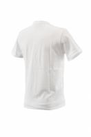 Tricou barbati Football White Adidas