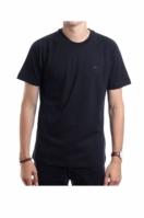 Tricou barbati Originals Premium Trefoil Tee Black Adidas