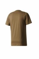 Tricou barbati Sport ID Brown Adidas