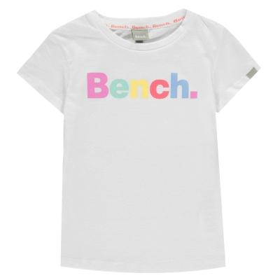 Tricou Bench Josie