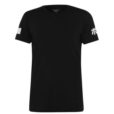 Tricou Bjorn Borg Japan negru