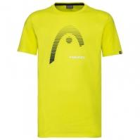 Tricou Carl 19 pentru copii