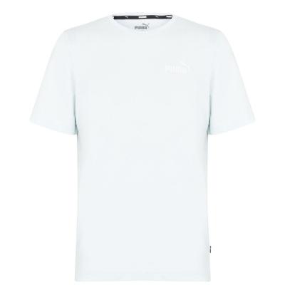 Tricou cu imprimeu Puma Small pentru Barbati