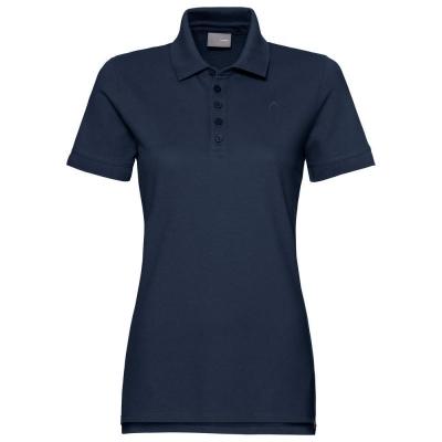 Tricou dama Polo -DB