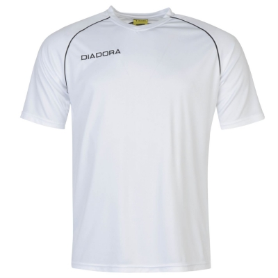Tricou Diadora Madrid pentru Barbati