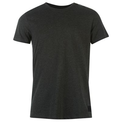 Tricou Jack and Jones Core Arad cu fermoar