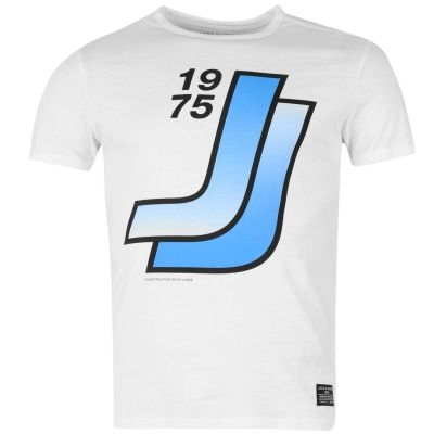 Tricou Jack and Jones Core Sport