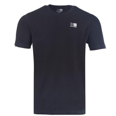 Tricou Karrimor Organic pentru Barbati negru