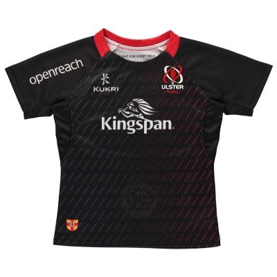 Tricou Kukri pentru copii negru