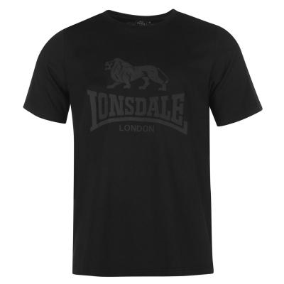 Tricou Lonsdale LL pentru Barbati