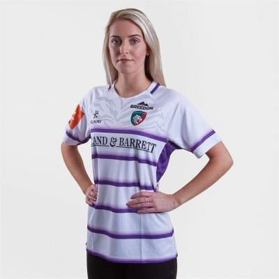Tricouri Kukri Leicester pentru femei