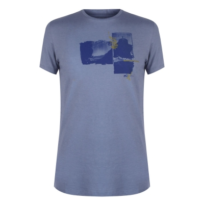 Tricou Millet Limited