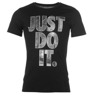 Tricou Nike JDI Photo pentru Barbati
