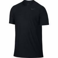 Tricou Nike M NK BRT SS DRY barbati negru 832864 011