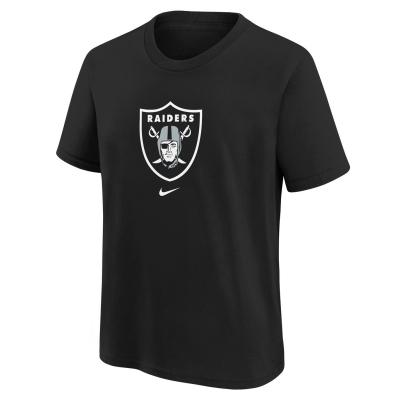 Nike NFL Tee Jn21