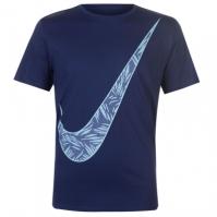 Tricou Nike Palm Swoosh pentru Barbati