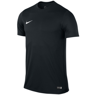 Tricou Nike Park VI JSY negru 725891 010 barbati