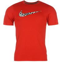 Tricou Nike Swoosh QTT pentru Barbati
