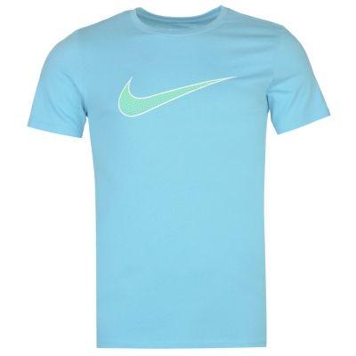 Tricou Nike Ultra Swoosh QTT pentru Barbati