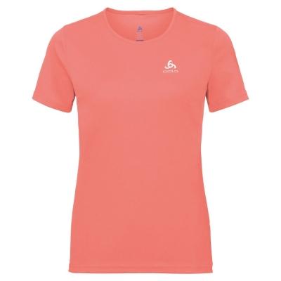 Tricou Odlo Cardada pentru Femei rosu